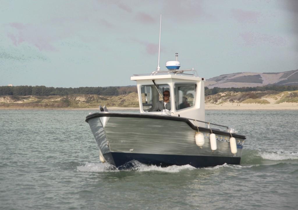 bateau_permis